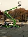 Contractors Equipment